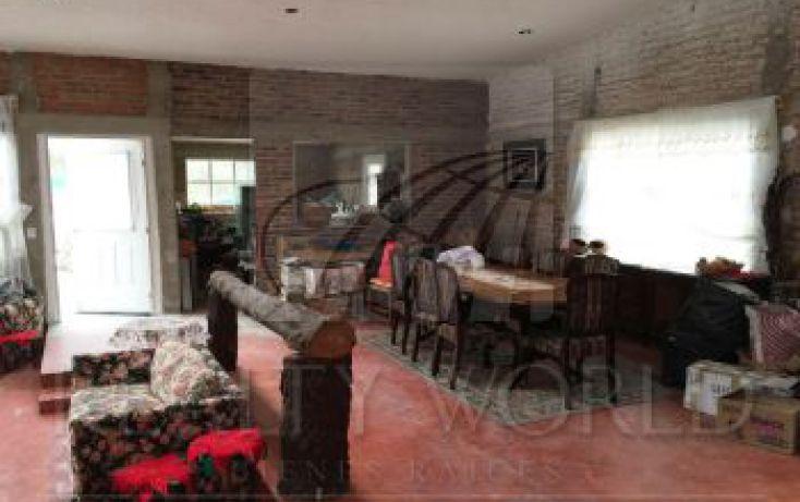 Foto de casa en venta en 11, salto de los salados, aguascalientes, aguascalientes, 1570007 no 05