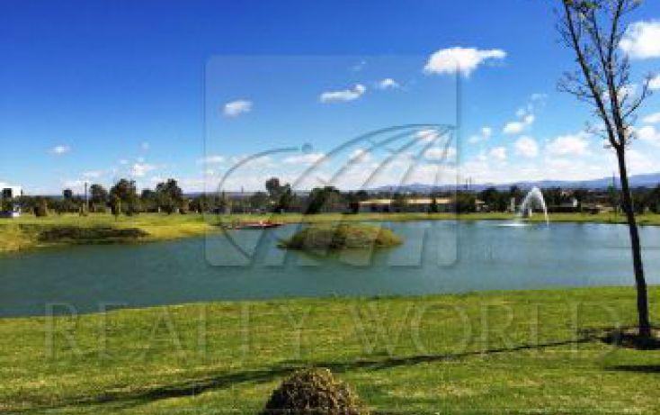 Foto de casa en venta en 11, salto de los salados, aguascalientes, aguascalientes, 1570007 no 07