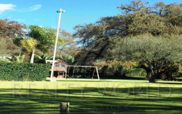 Foto de casa en venta en 11, salto de los salados, aguascalientes, aguascalientes, 1570007 no 18