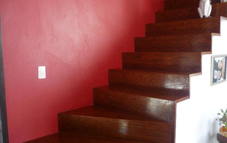Foto de casa en venta en  11, san mateo, toluca, méxico, 395564 No. 07