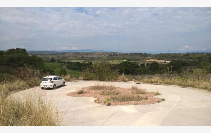 Foto de terreno habitacional en venta en coto el roble 11, santa cruz del astillero, el arenal, jalisco, 2028112 No. 01