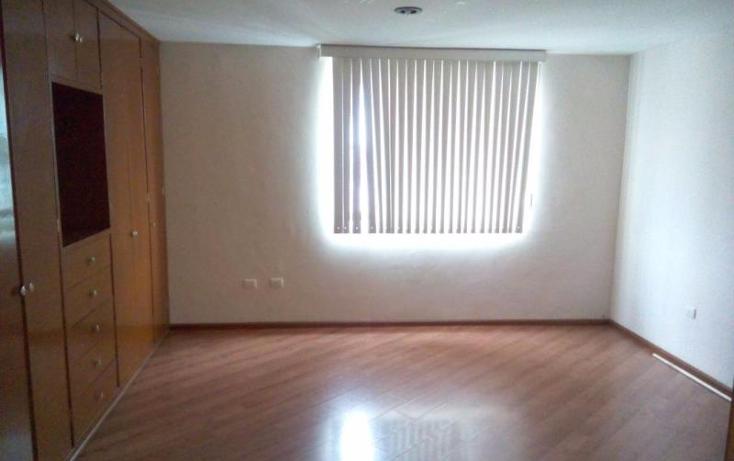 Foto de departamento en renta en 11 sur 5301, prados agua azul, puebla, puebla, 2783570 No. 01