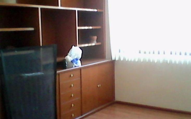 Foto de departamento en renta en 11 sur 5301, prados agua azul, puebla, puebla, 2783570 No. 02