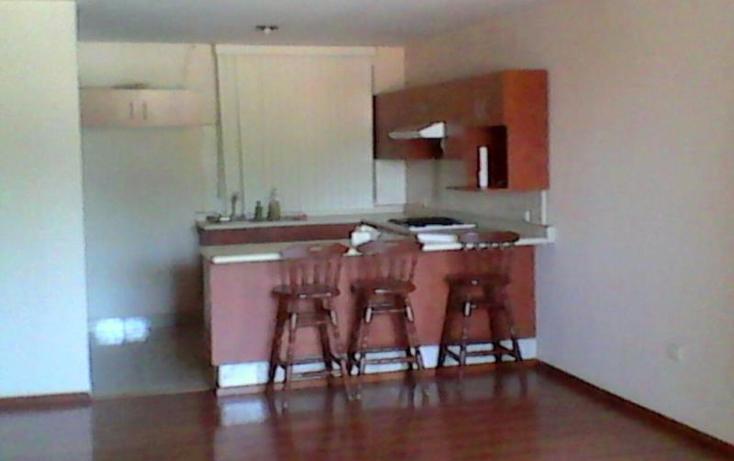 Foto de departamento en renta en 11 sur 5301, prados agua azul, puebla, puebla, 2783570 No. 03