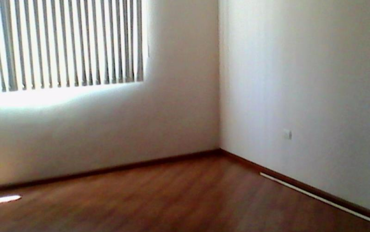 Foto de departamento en renta en 11 sur 5301, prados agua azul, puebla, puebla, 2783570 No. 04