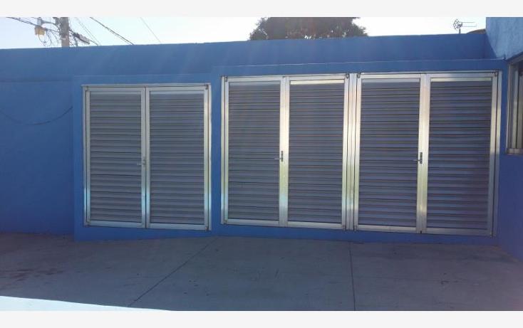 Foto de terreno habitacional en venta en  11 sur, cholula, san pedro cholula, puebla, 1399233 No. 03
