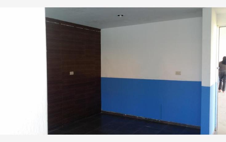Foto de terreno habitacional en venta en  11 sur, cholula, san pedro cholula, puebla, 1399233 No. 04
