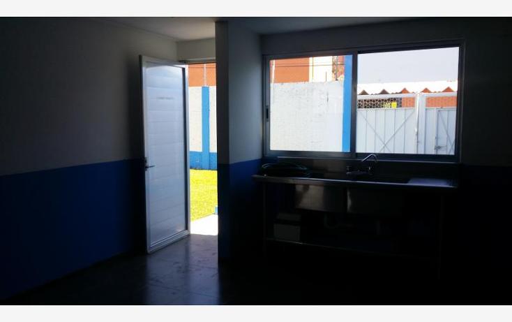 Foto de terreno habitacional en venta en  11 sur, cholula, san pedro cholula, puebla, 1399233 No. 05