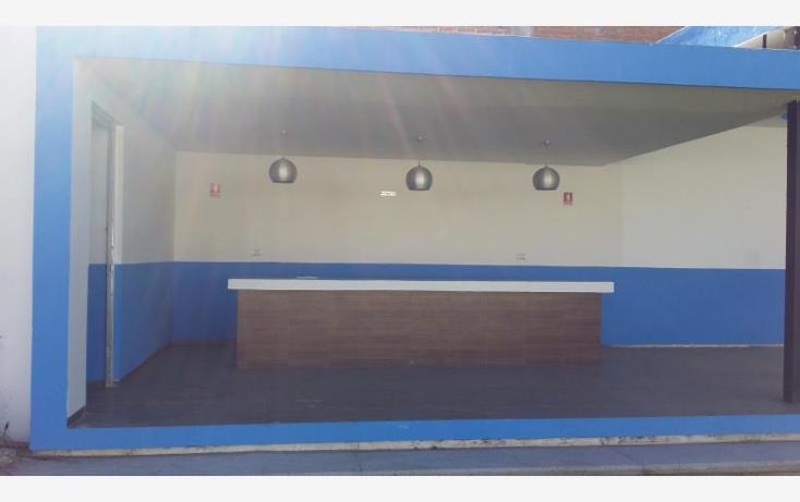 Foto de terreno habitacional en venta en  11 sur, cholula, san pedro cholula, puebla, 1399233 No. 06
