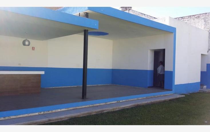 Foto de terreno habitacional en venta en  11 sur, cholula, san pedro cholula, puebla, 1399233 No. 07