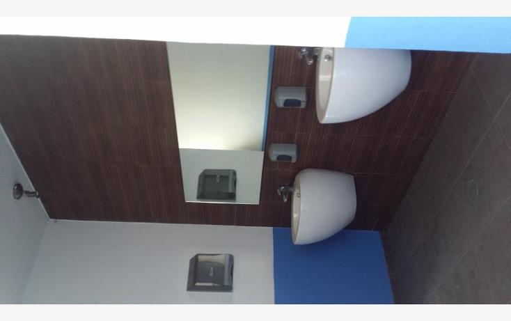 Foto de terreno habitacional en venta en  11 sur, cholula, san pedro cholula, puebla, 1399233 No. 13