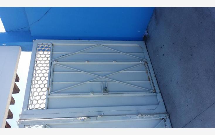 Foto de terreno habitacional en venta en  11 sur, cholula, san pedro cholula, puebla, 1399233 No. 20
