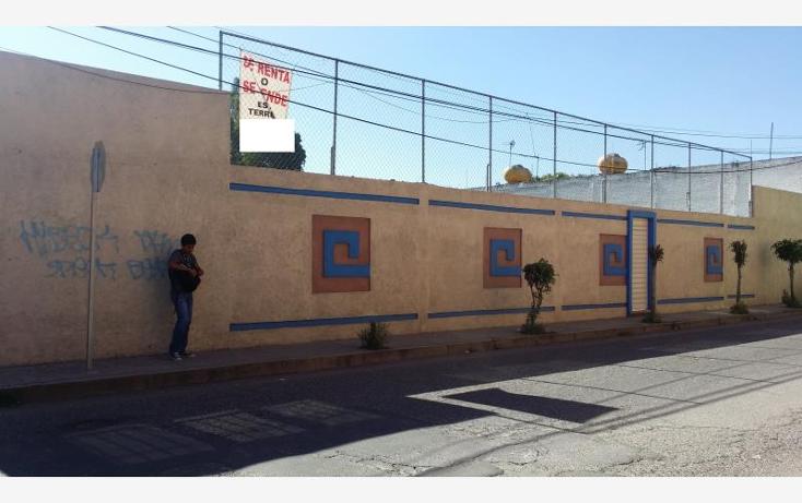 Foto de terreno habitacional en venta en  11 sur, cholula, san pedro cholula, puebla, 1399233 No. 22