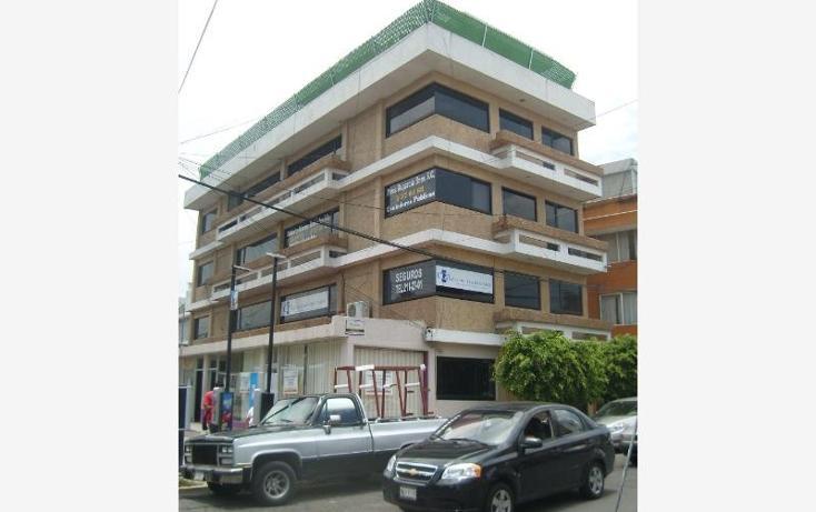 Foto de oficina en venta en 11 sur esquina con 53 poniente 1308, prados agua azul, puebla, puebla, 395096 No. 07
