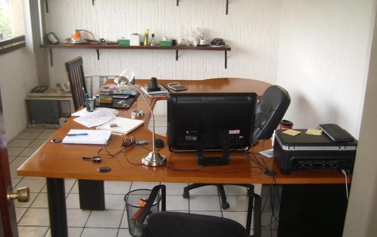 Foto de oficina en venta en 11 sur esquina con 53 poniente 1308, prados agua azul, puebla, puebla, 395096 No. 24