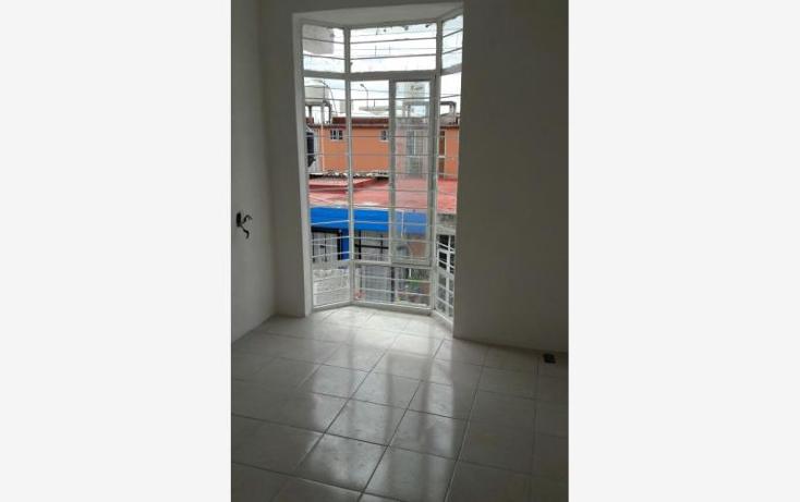 Foto de casa en venta en 11 sur s, santa isabel castillotla, puebla, puebla, 0 No. 01
