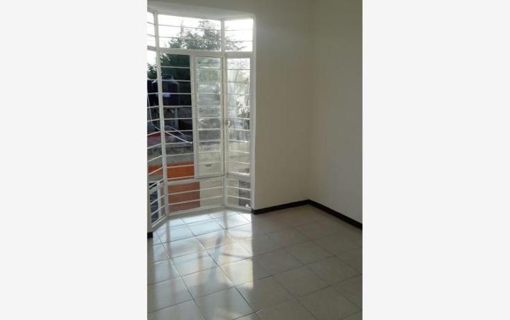 Foto de casa en venta en 11 sur s, santa isabel castillotla, puebla, puebla, 0 No. 05