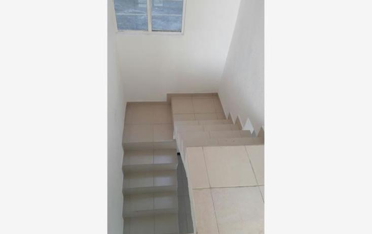 Foto de casa en venta en 11 sur s, santa isabel castillotla, puebla, puebla, 0 No. 06