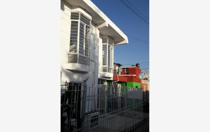 Foto de casa en venta en 11 sur s, santa isabel castillotla, puebla, puebla, 0 No. 07