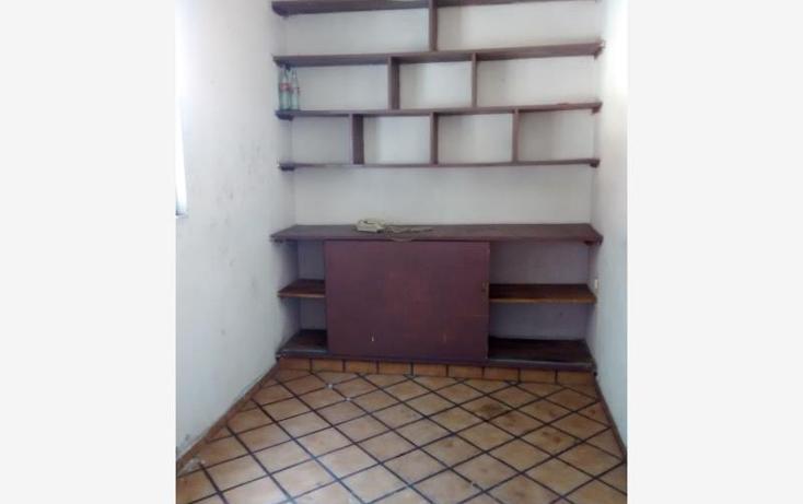 Foto de bodega en venta en avenida emiliano zapata 11, tlaltenango, cuernavaca, morelos, 1536330 No. 08