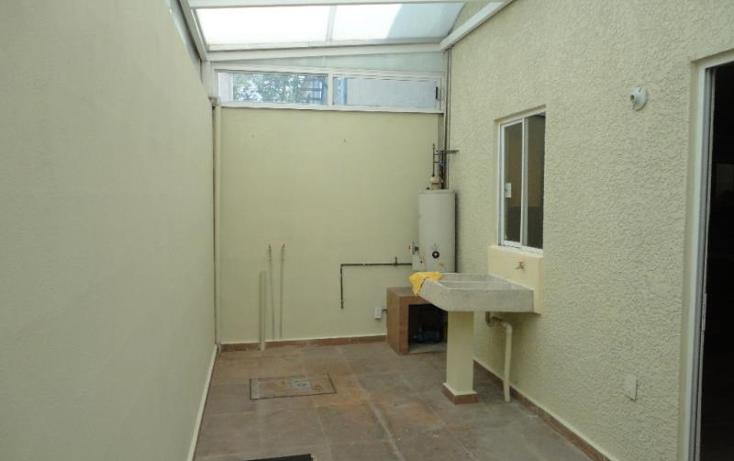 Foto de casa en renta en  11, urbi quinta montecarlo, cuautitl?n izcalli, m?xico, 1805472 No. 10