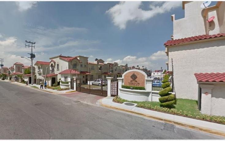 Foto de casa en venta en  11, urbi quinta montecarlo, cuautitl?n izcalli, m?xico, 967839 No. 02