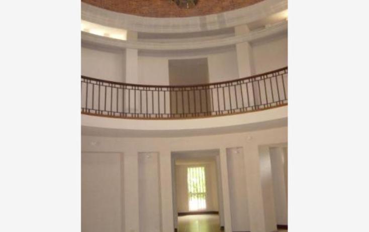 Foto de casa en venta en  11, valles de santiago, santiago, nuevo león, 416212 No. 02