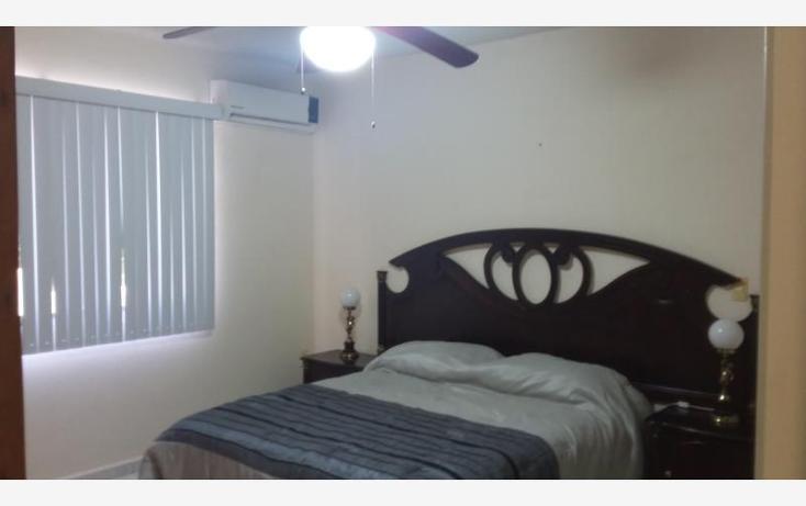 Foto de casa en renta en  11, villa tranquila, mazatlán, sinaloa, 1984002 No. 10