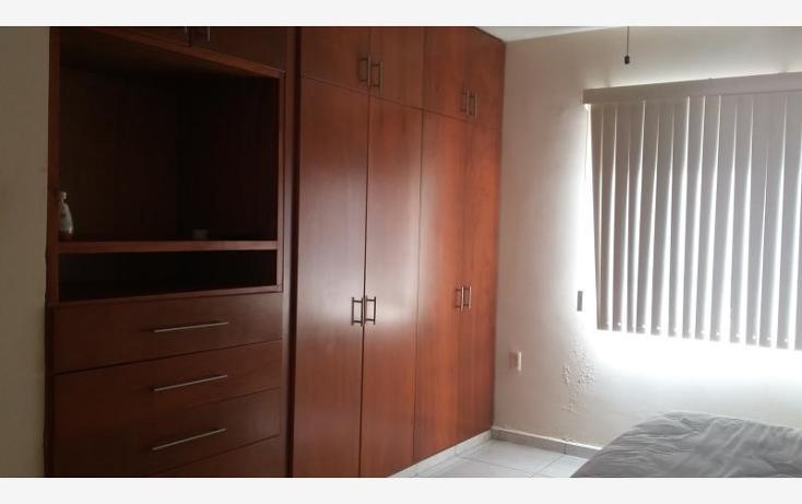 Foto de casa en renta en  11, villa tranquila, mazatlán, sinaloa, 1984002 No. 12