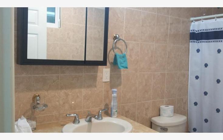 Foto de casa en renta en  11, villa tranquila, mazatlán, sinaloa, 1984002 No. 16