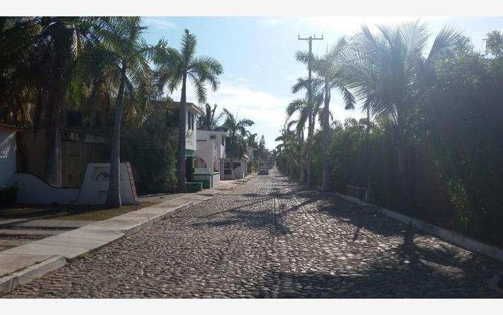 Foto de casa en renta en  11, villa tranquila, mazatlán, sinaloa, 1984002 No. 19