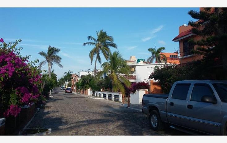 Foto de casa en renta en  11, villa tranquila, mazatlán, sinaloa, 1984002 No. 24