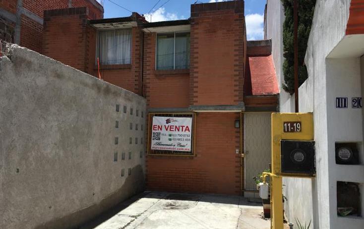 Foto de casa en venta en  11, villas chautenco, cuautlancingo, puebla, 1997224 No. 02