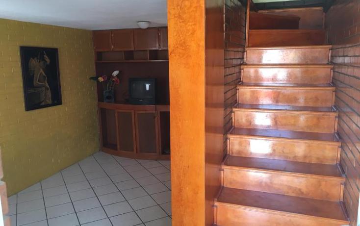 Foto de casa en venta en  11, villas chautenco, cuautlancingo, puebla, 1997224 No. 03