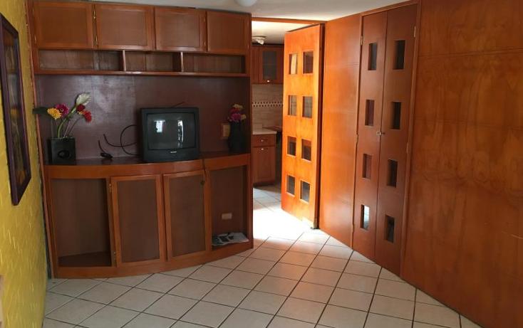 Foto de casa en venta en  11, villas chautenco, cuautlancingo, puebla, 1997224 No. 04