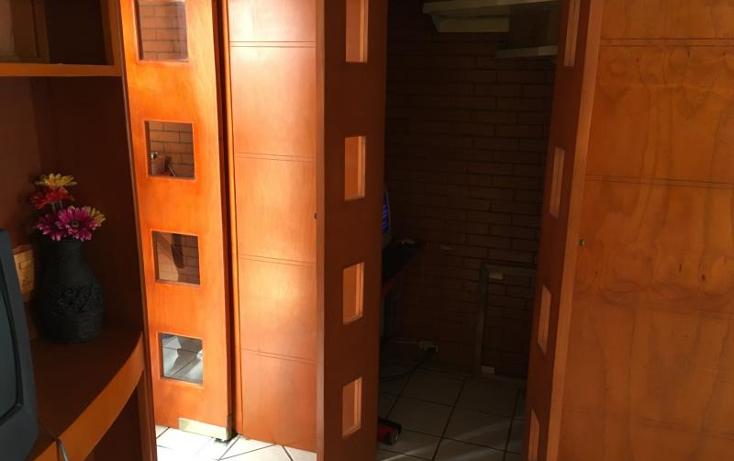 Foto de casa en venta en  11, villas chautenco, cuautlancingo, puebla, 1997224 No. 08