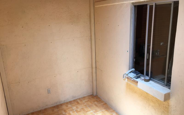 Foto de casa en venta en  11, villas chautenco, cuautlancingo, puebla, 1997224 No. 14
