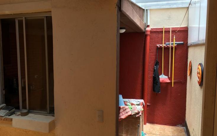 Foto de casa en venta en  11, villas chautenco, cuautlancingo, puebla, 1997224 No. 17