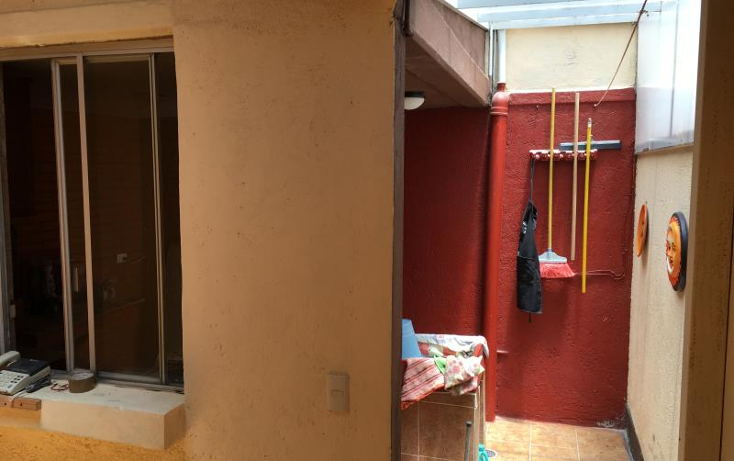 Foto de casa en venta en  11, villas chautenco, cuautlancingo, puebla, 1997224 No. 18