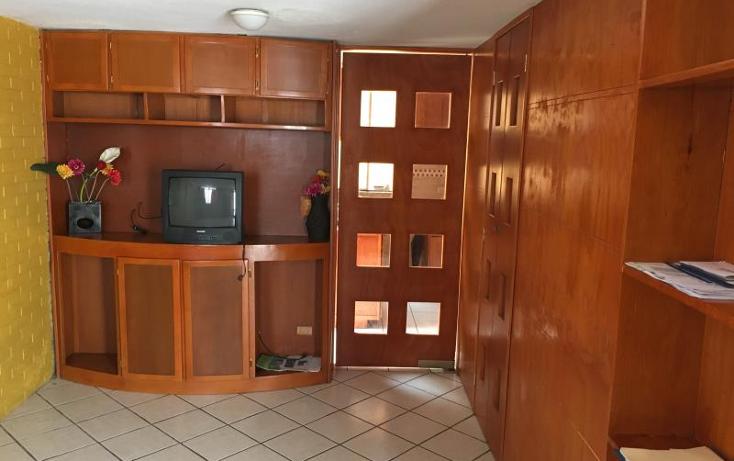Foto de casa en venta en  11, villas chautenco, cuautlancingo, puebla, 1997224 No. 21