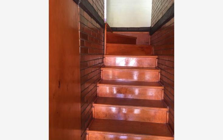 Foto de casa en venta en  11, villas chautenco, cuautlancingo, puebla, 1997224 No. 22