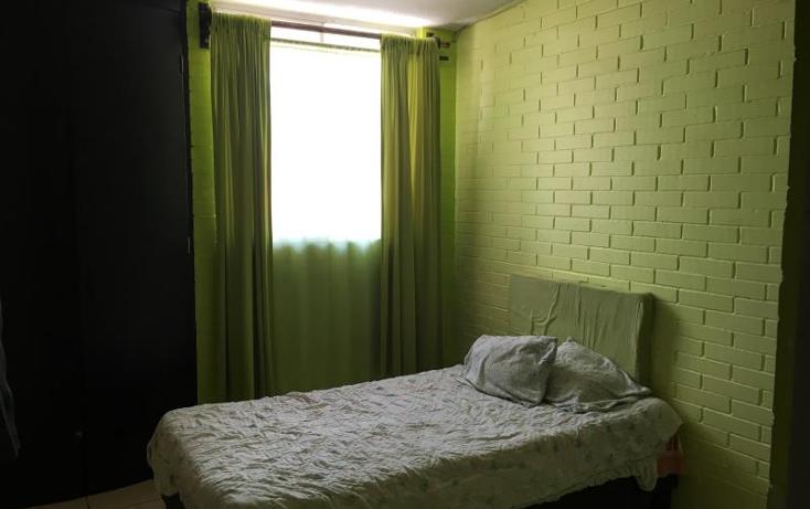Foto de casa en venta en  11, villas chautenco, cuautlancingo, puebla, 1997224 No. 24