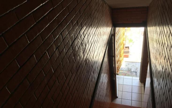 Foto de casa en venta en  11, villas chautenco, cuautlancingo, puebla, 1997224 No. 28