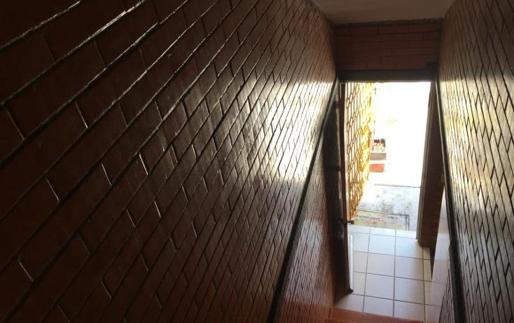 Foto de casa en venta en  11, villas chautenco, cuautlancingo, puebla, 1997224 No. 29
