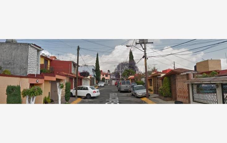 Foto de casa en venta en  11, villas de la hacienda, atizap?n de zaragoza, m?xico, 1946932 No. 02