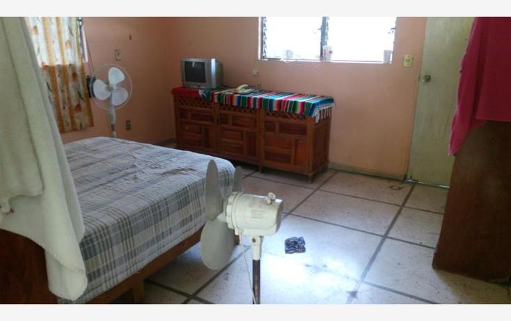 Foto de casa en venta en  11, vista hermosa, acapulco de ju?rez, guerrero, 1725994 No. 04