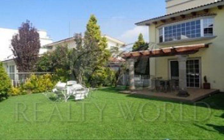 Foto de casa en venta en 11, zamarrero, zinacantepec, estado de méxico, 1195543 no 02