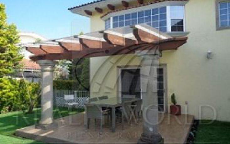 Foto de casa en venta en 11, zamarrero, zinacantepec, estado de méxico, 1195543 no 03