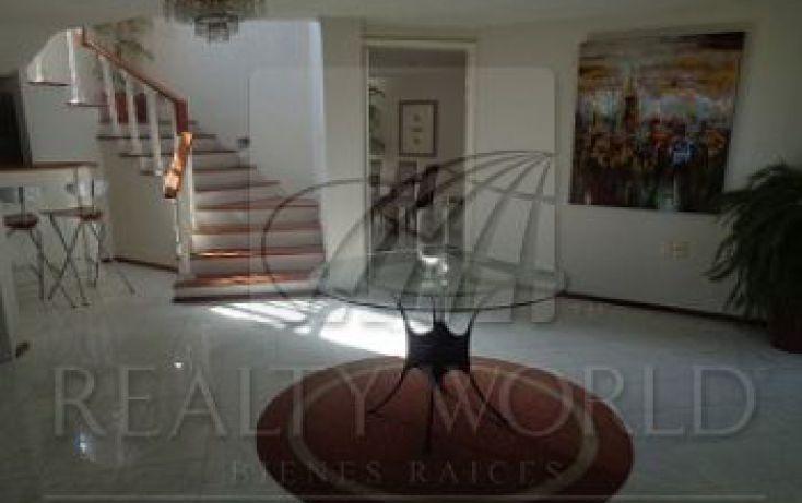 Foto de casa en venta en 11, zamarrero, zinacantepec, estado de méxico, 1195543 no 04