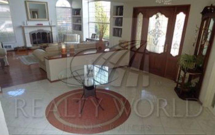 Foto de casa en venta en 11, zamarrero, zinacantepec, estado de méxico, 1195543 no 05